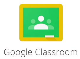 GoogleClasroom