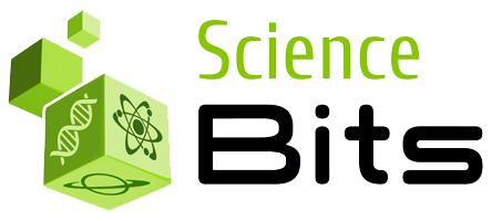ScienceBits