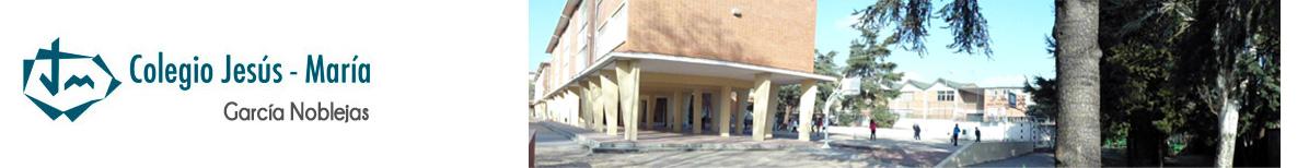 Colegio Jesús-María García Noblejas