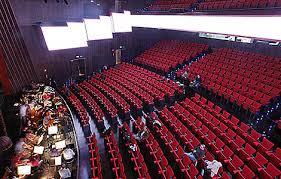 Teatro Canal