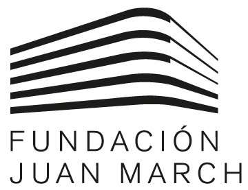 fundacion juan march